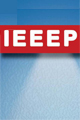 IEEEP - Electrical & Electronics Industrial Exhibition 2016